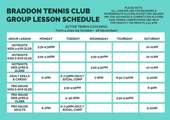 Braddon Tennis Club Group Lesson Schedule (1).jpg