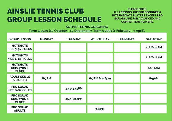 Ainslie Tennis Club (2).jpg