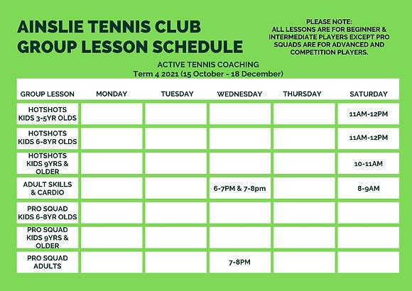 Ainslie Tennis Club Group Lesson Schedule.jpg
