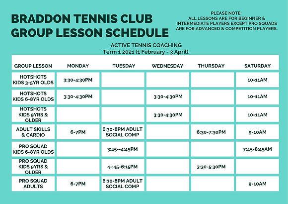 Braddon Tennis Club (6).jpg