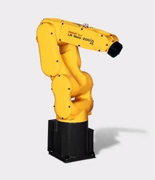 AI robot.png