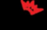 The Cirque Regalia Logo.png