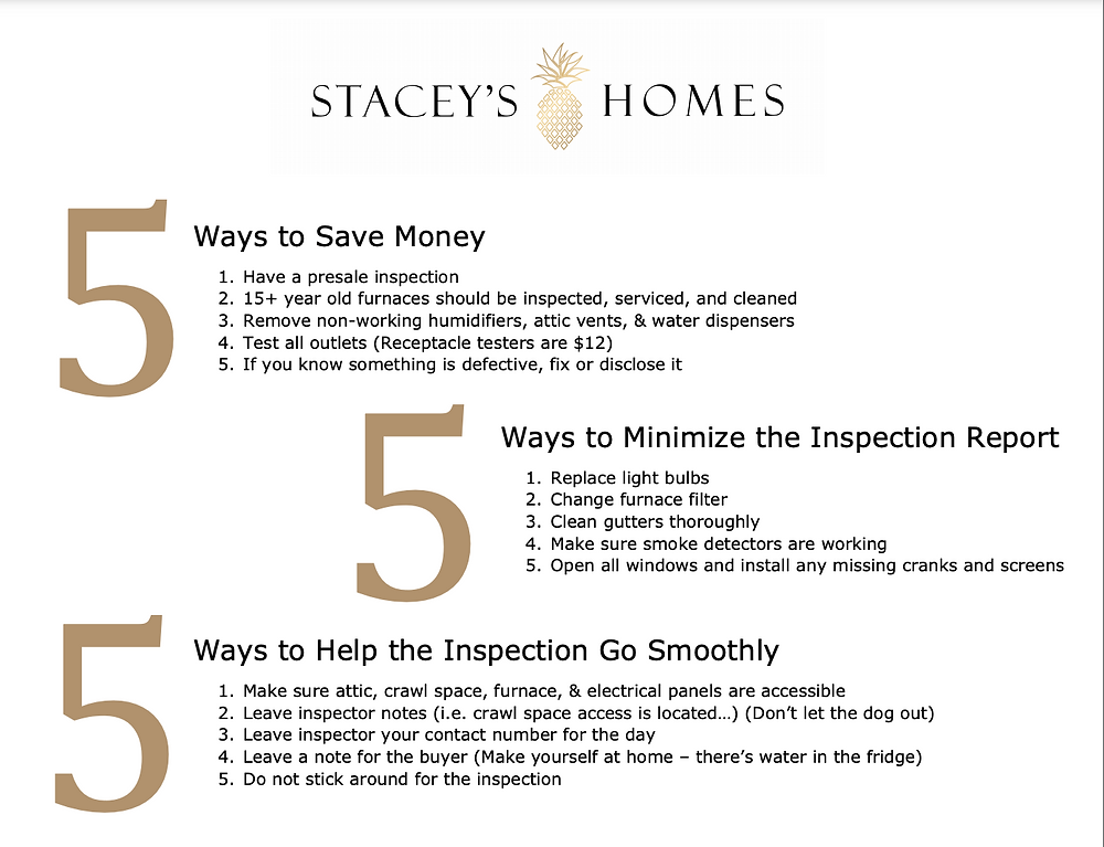 Stacey Willis Homes | Westfield Indiana Realtor