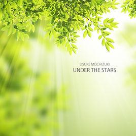 EISUKE_DEP8_UNDER-THE-STARS_jaket3.jpg