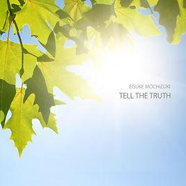EISUKE_DEP6_TELL-THE-TRUTH_jaket.jpg