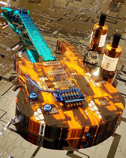 81 E guitar.png