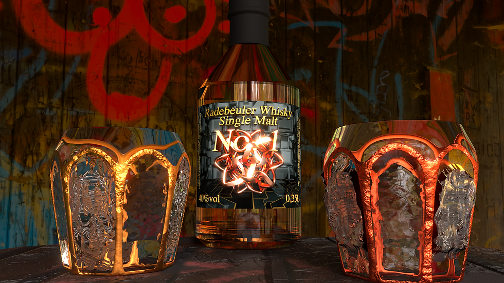 97 Whisky glass in shelter.png