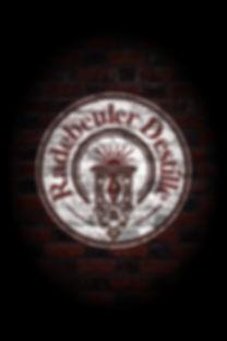 19-2 Logo displacment brick wall rev 2.j
