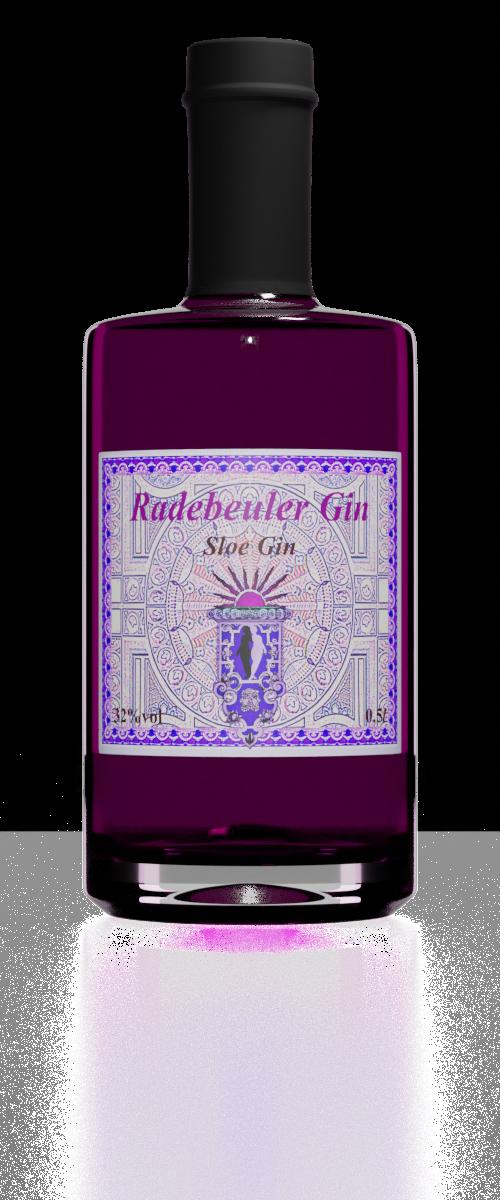 00 Sloe Gin mit Reflektion.png