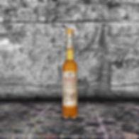 4 Produktbild Boskoop auf Barrique.jpg
