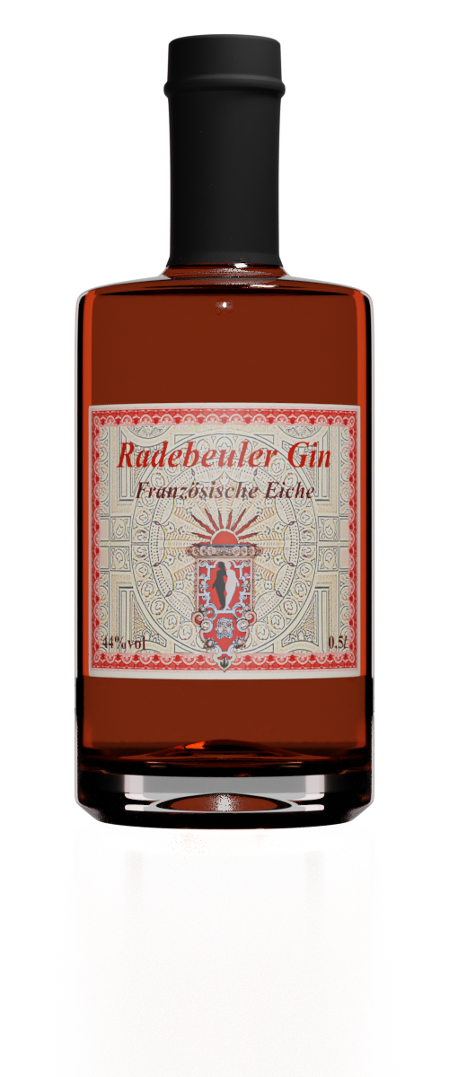 00 Aged Gin mit Reflektion.png