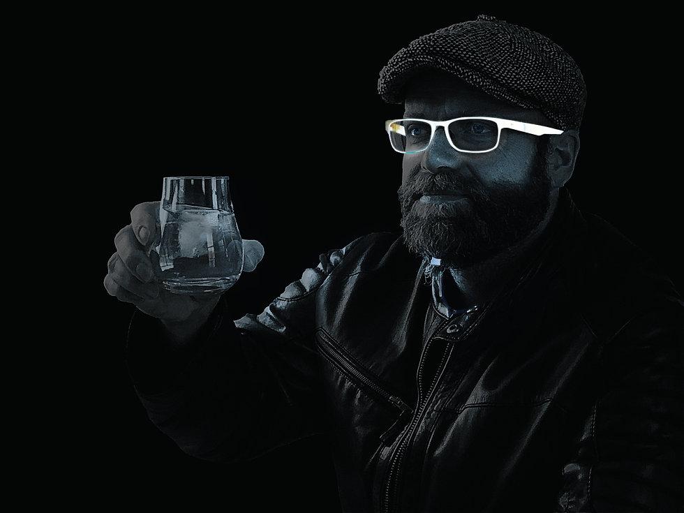 Gin tasting sandrokohlschmidt2020.jpg