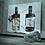Thumbnail: Radebeul Dry Gin, 500 mL