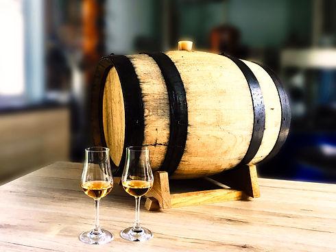 Whiskyfass 30L Lutifyme Hyperstene.jpg