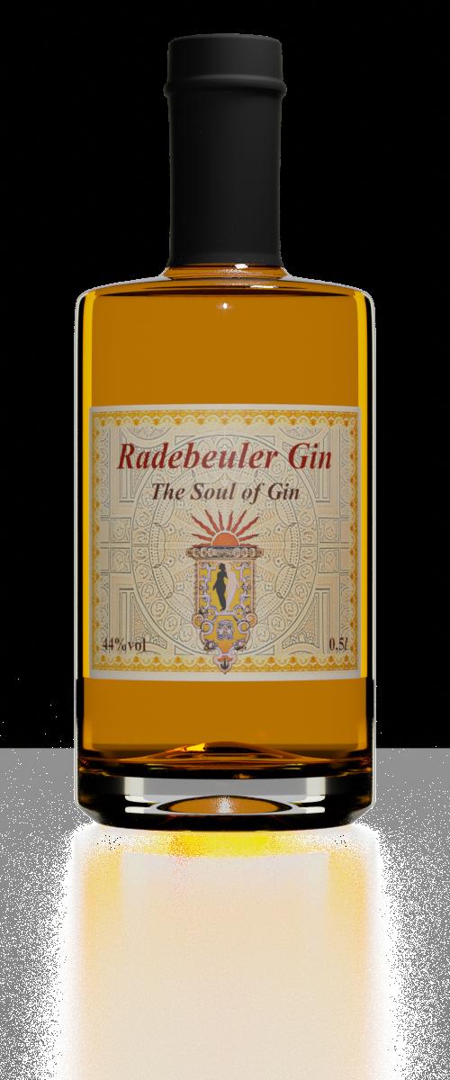 00 Soul of Gin mit Reflektion.png