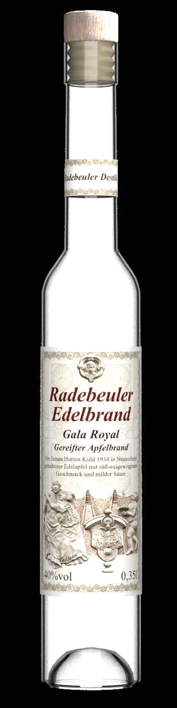 10 Gala Royal transparent.png