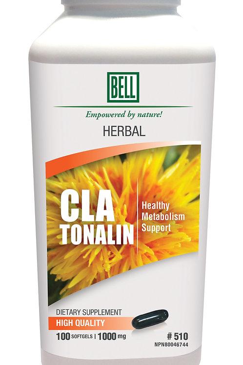 510 Tonalin CLA