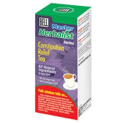 21b Constipation Tea