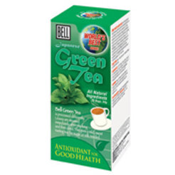 59 Japanese Green Tea
