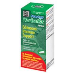 25 Echinacea Combo