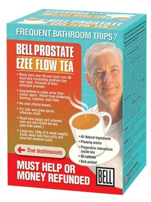 4a Prostate Ezee Flow Tea