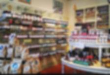 carolina ountry store.jpg