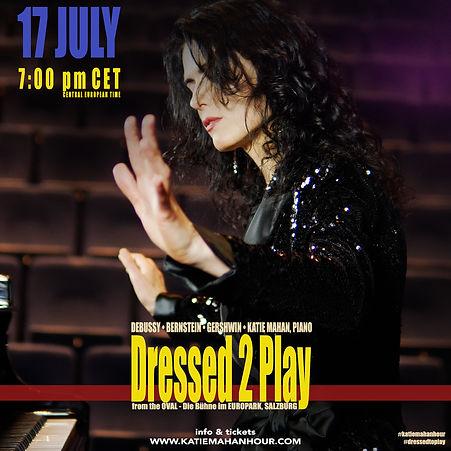 Dressed2Play_EU.jpg