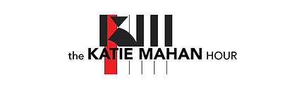 KatieMahanHour_Logo_WebsiteMenu-new3.jpg