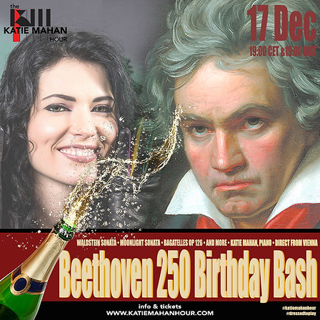 BeethovenBirthdayBash.jpg