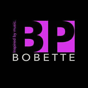 BOBETTE_Logo_FULL.jpg