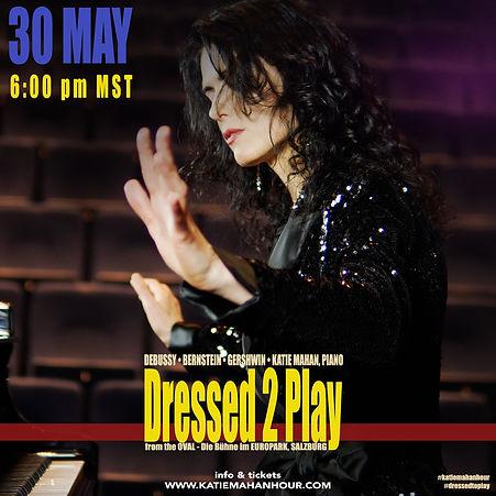 Dressed2Play.jpg