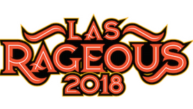 Las Rageous Music festival Gears Up for 2018 - an Amazing Lineup for Two Days of Metal and Mayhem in