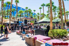 Psycho Las Vegas Pre-Party kicks off Hard with Pentagram, Conan, Sasquatch and Many More!