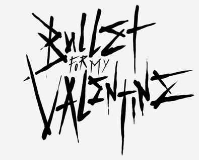 BULLET FOR MY VALENTINE TO RELEASE SEVENTH STUDIO ALBUM BULLET FOR MY VALENTINE