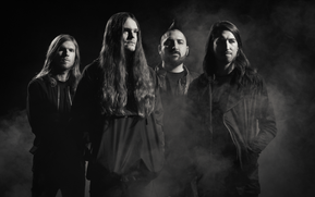 OF MICE & MEN ANNOUNCE EXCLUSIVE TWITCH PARTNERSHIP