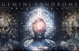 Gemini Syndrome Joins Fozzy On 'Judas Rising' Tour
