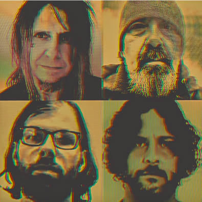 EYEHATEGOD Announces Additional Live Dates + Tour With Gwar And Napalm Death Nears
