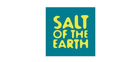 salt%20of%20the%20earth_edited.jpg