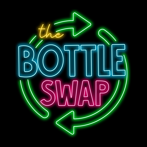 TheBottleSwap_Logo.png