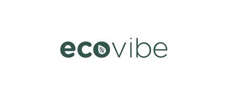 ecovibe_edited.jpg