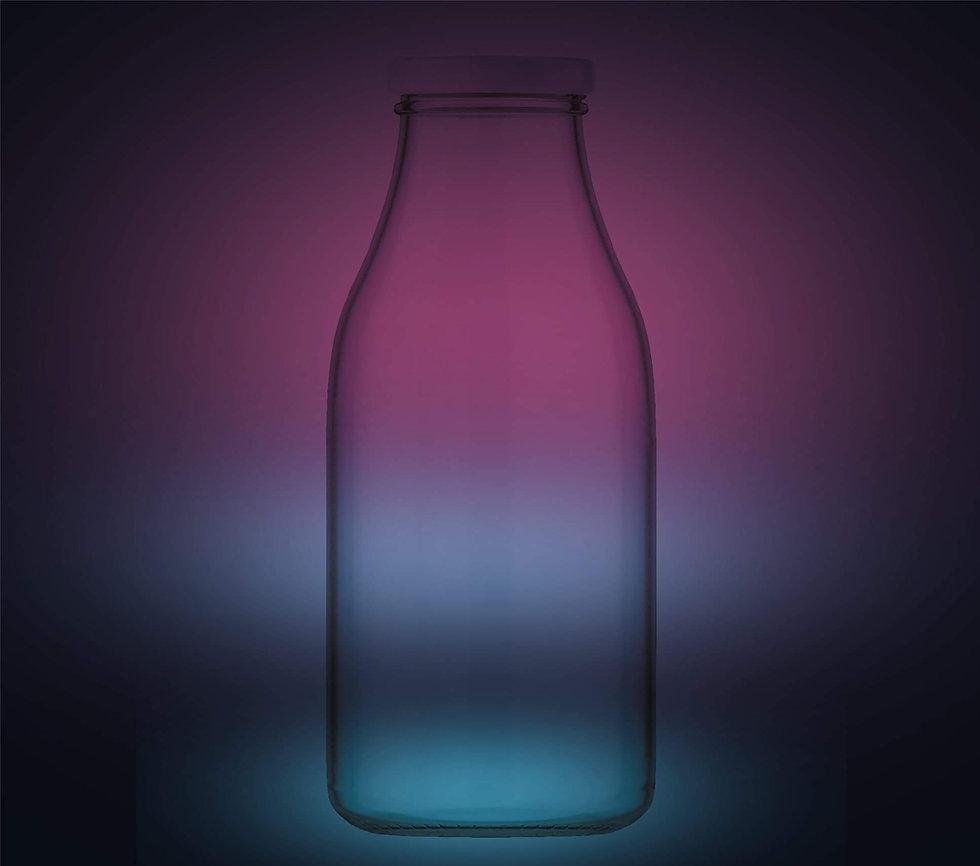 site bottle black.jpg
