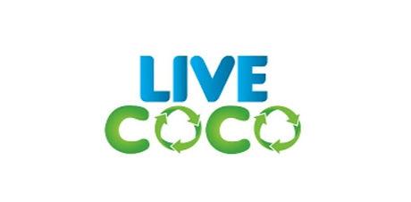 live%2520coco_edited_edited.jpg