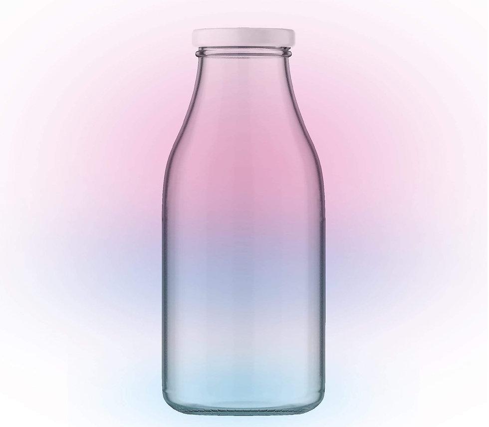 site bottle white.jpg