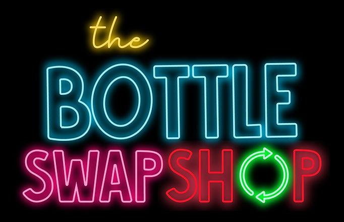 TheBottleSwapShop_edited.jpg