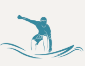 surf in mediterranee