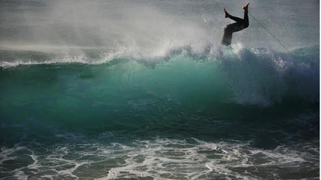 Surf : Erreurs à éviter en tant que débutant