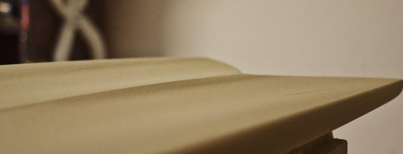 ZOOM : le tail de la CIGALE