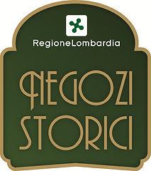 RL-LOGO-NEGOZI-STORICI-COLORI.jpg