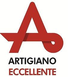 artis_artigiano_eccellente_oriz_edited.j