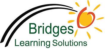 BLS full logo.jpg